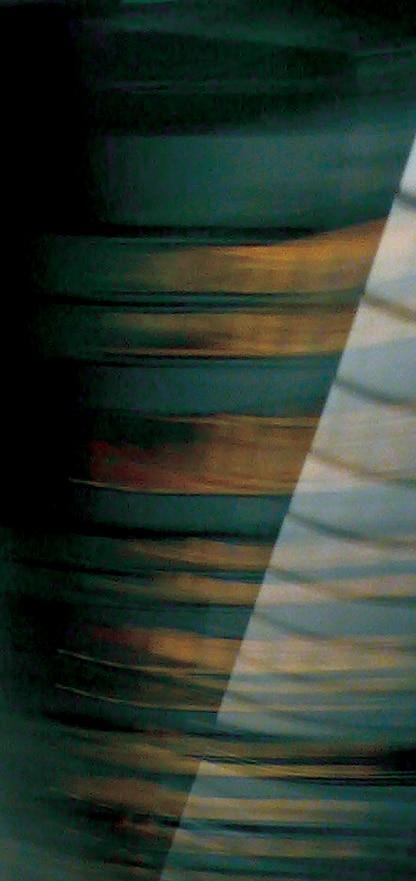 Tuneskin Recordings — Studio DBLY