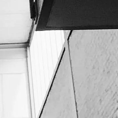 STEUR — Studio DBLY